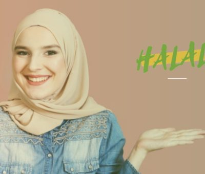 Huge Market for Australian Halal Food Forecasted