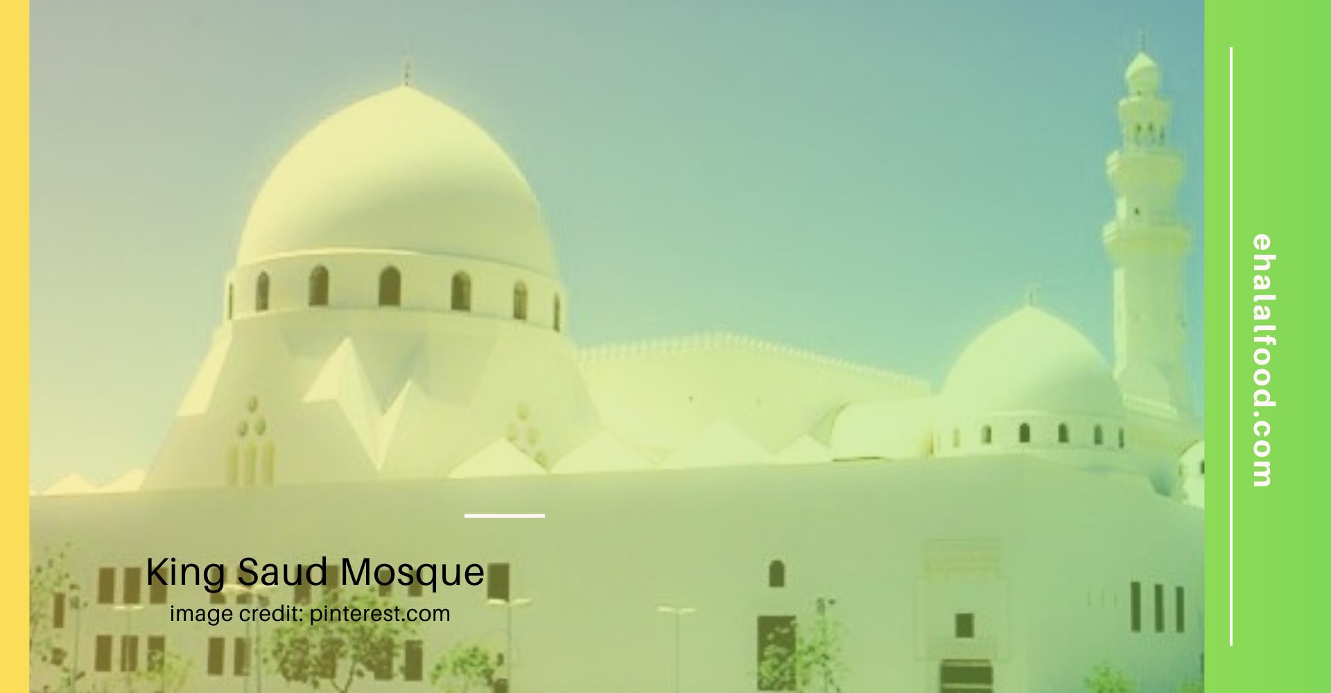 Halal Haraam